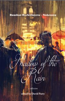Shadows Of The Rain