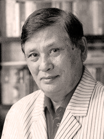 Sabit Dosanov