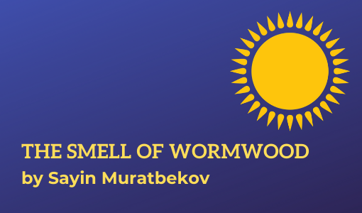 The Smell of Wormwood