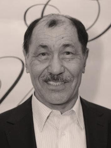 Bexultan Nurzhekeyev