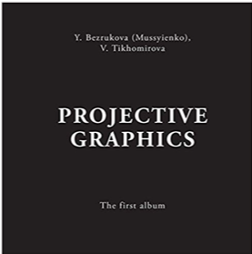 Projective Graphics