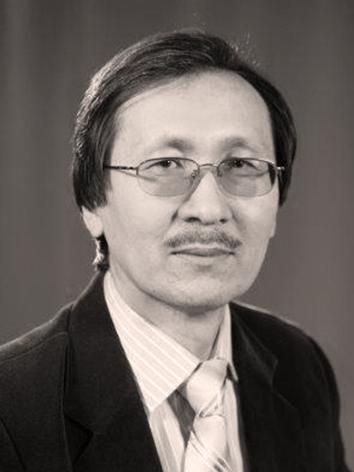 Tursynzhan Shapay