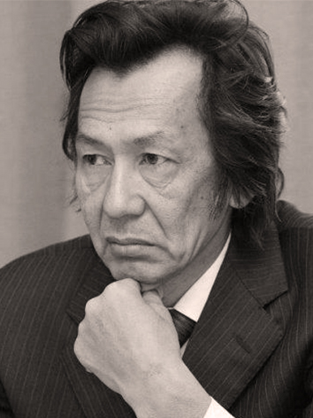 Rakhimzhan Otarbayev