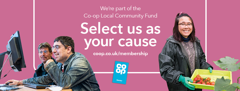 co-op-local-community-facebook-banner.jpg (820×312)