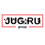 JUG Ru Group