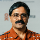Venkat Subramaniam Agile Developer, Inc.