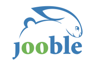 Jooble (Joker)