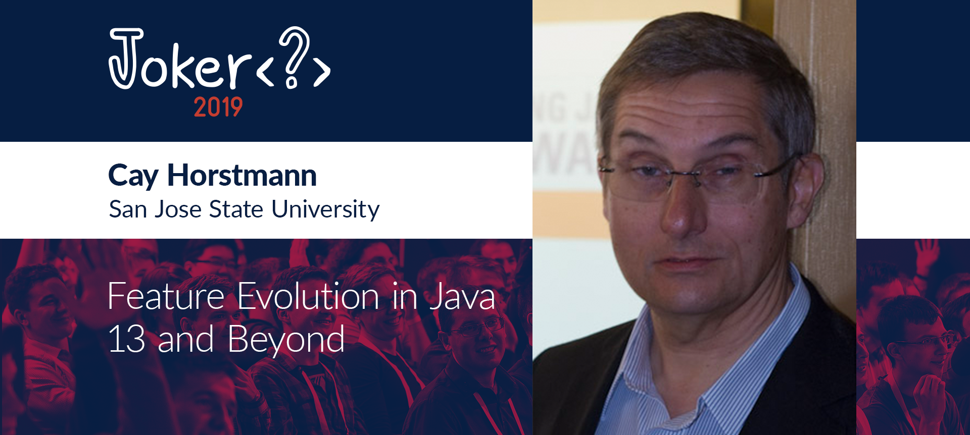 Feature Evolution in Java 13 and Beyond