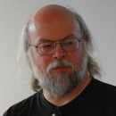 James Gosling Amazon Web Services
