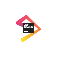 Логотип JetBrains_CPP2019