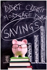 Learn About How to Consolidate Debt