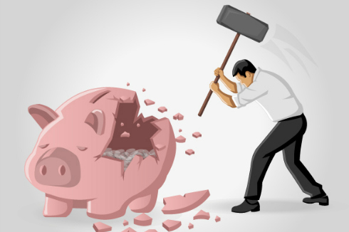 Bankruptcy Overview & Information