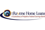 iReverse Home Loans Reviews