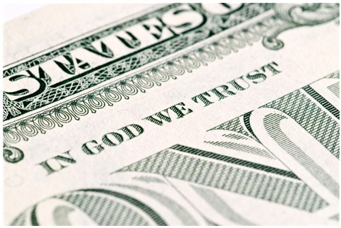 Christian Debt Consolidation Pros and Cons