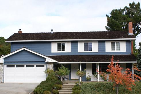 Second Mortgage Basics