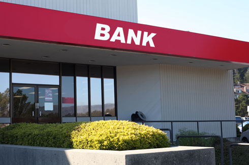 Bank of America Debt Consolidation Options
