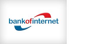 Bank of Internet - Mortgage
