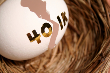 401(k) Early Distribution Tax Penalty