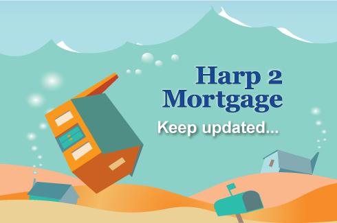 HARP 2 Mortgage - Updates on HARP Refinance