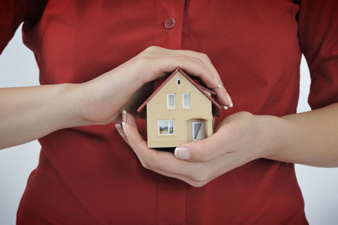 The Need for Home Owner Insurance