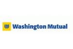 Washington Mutual Reviews - Mortgage, Refinance