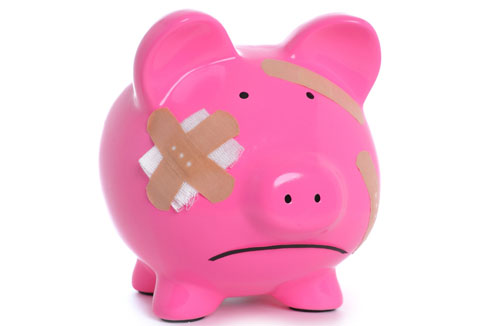 Protect Yourself from Debt Scams