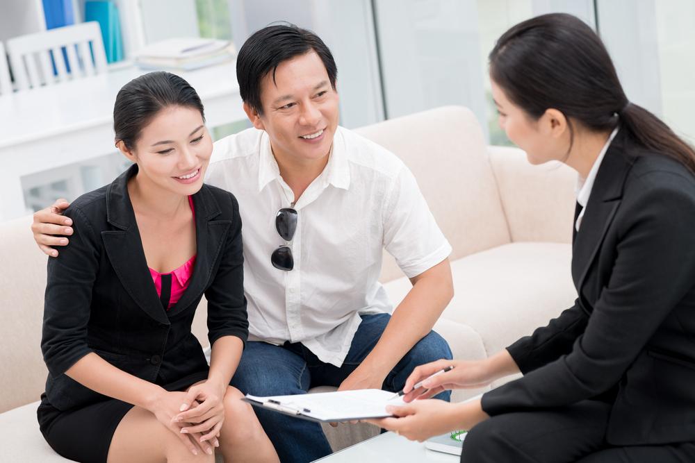 Debt Counseling Programs