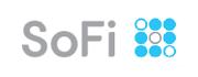 sofi logo v1