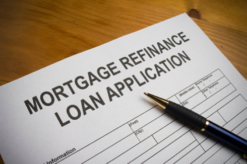 Government Refinance Mortgage Loan Tips