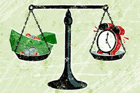 Statute of Limitations on Debt