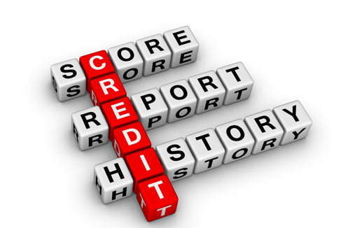 A Guide to Credit Card Counseling