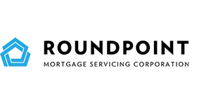 RoundPoint Mortgage Review