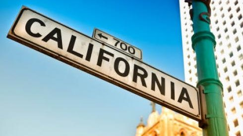 California Statute of Limitations for Contracts