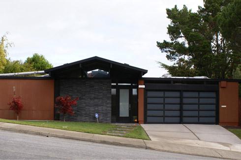 Second Mortgage Foreclosure