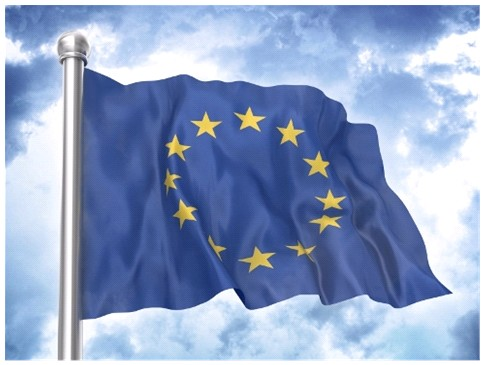 Fidelity Retirement Funds and European Debt Crisis