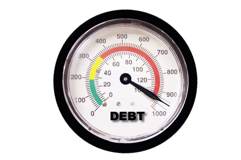 The Best Ways to Consolidate Debt