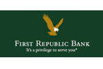 First Republic Bank Reviews - Mortgage, Refinance, Debt Consolidation