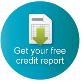 Mortgage Basics: Monitor Your Credit Report