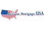 Reverse Mortgage USA