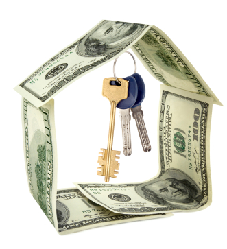 Resources for Home Equity Lines of Credit