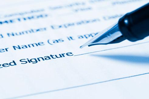 Understanding Insurance Contracts