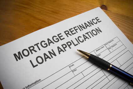 Reasons For Refinancing a Home