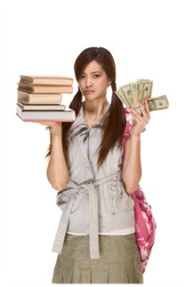 Is Private Student Loans Relief in Sight?