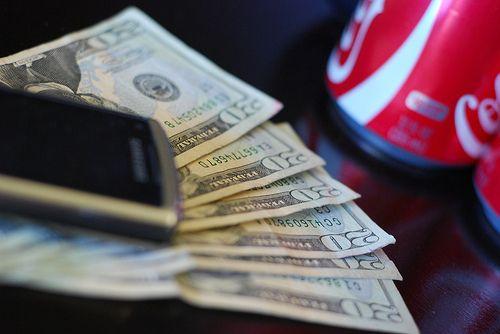 Budgeting Cash Flow