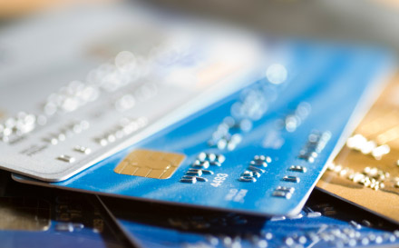 Closing Credit Cards