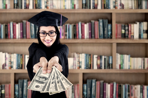 How to Settle a Private Student Loan