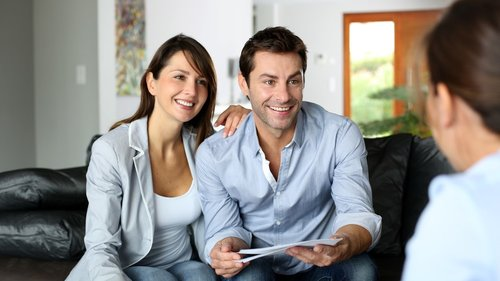 Tips to Choose a Debt Consolidation Loan