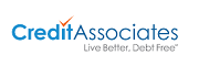 credit associates logo