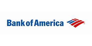 Bank of America Reverse Mortgage
