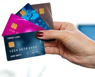 Understanding Credit Debt